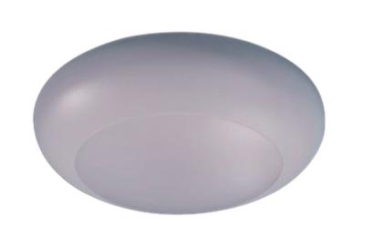 LEDalux - BRK-LED36-DL